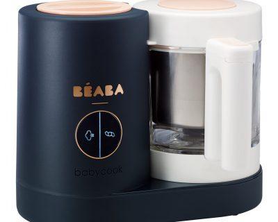 Babycook® Neo Baby Food Steamer Blender