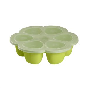 Multiportion storage trays 150ml