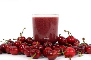 preview-full-cherry-smoothie