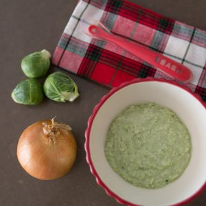 Ham-Onion-and-Brussel-Sprout-Puree