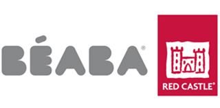 beaba & red castle promotions